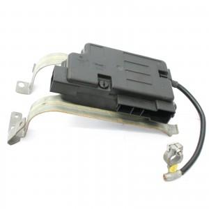 vw eos clip on battery distribution board fuse box 1q0 937. Black Bedroom Furniture Sets. Home Design Ideas