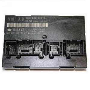 itm 433 module 5 case Transmitter circuit transmitter circuit diagram 433mhz rf module (433mhz) tx in case of ir remote control 433mhz transmitter circuit diagram save this.
