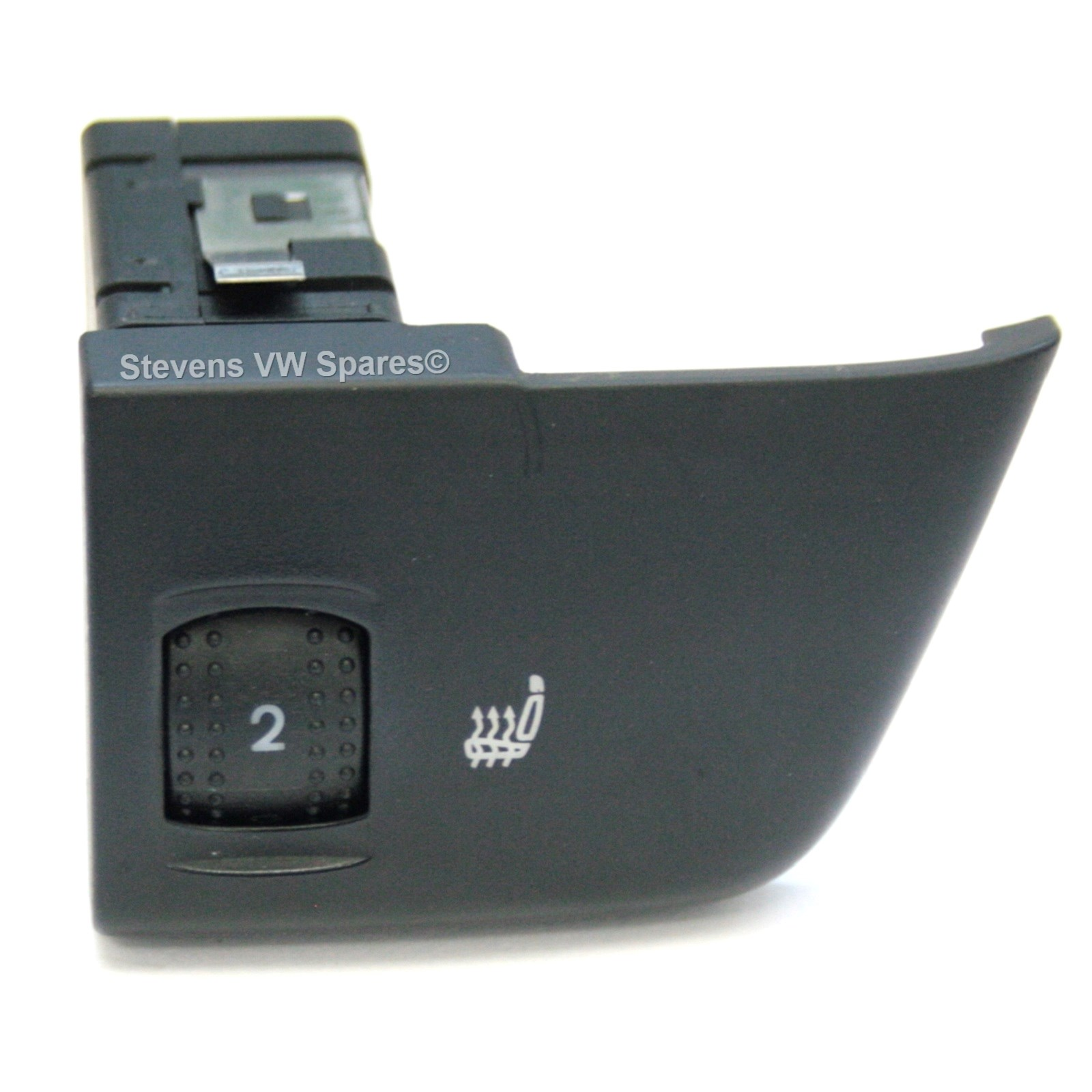 Vw Beetle Body Parts Uk: Used Genuine VW New Beetle Driver Side Heated Seat Switch