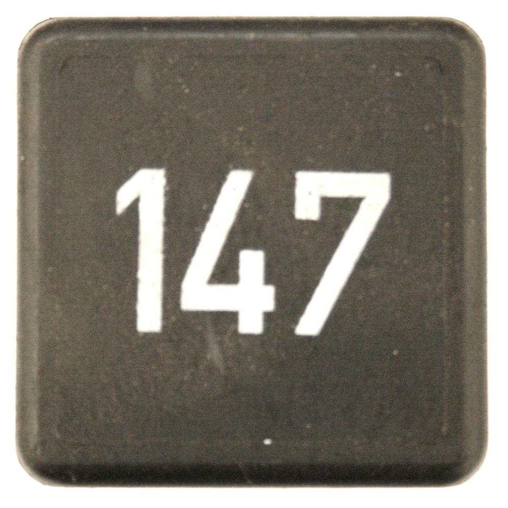 147是什么号码_Used Genuine VW Various Number 147 - 1H0 959 142 | UKs No.1 Specialist VW Breaker