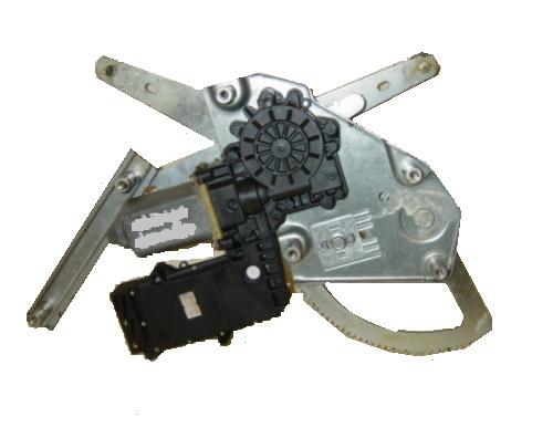 Used genuine vw golf cabriolet electric window mechanism 1e0 959 811 uk 39 s no 1 specialist vw for 2000 vw cabrio window regulator