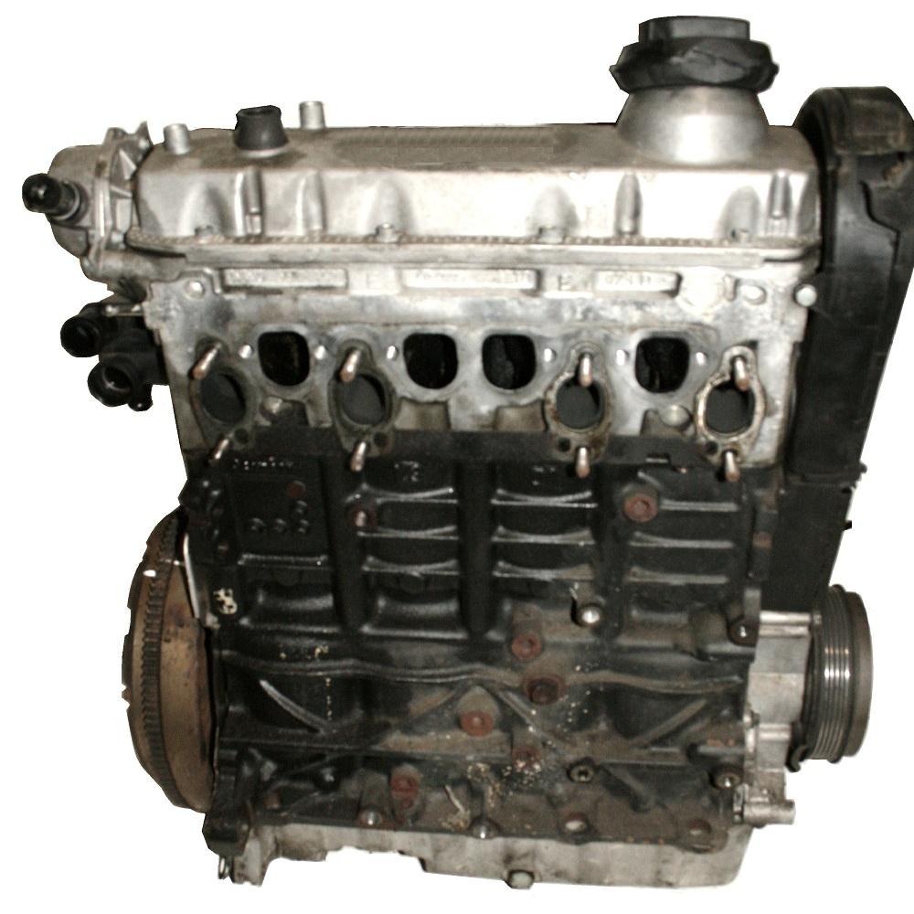 vw golf mk4 engine 1 9 sdi diesel agp code ebay. Black Bedroom Furniture Sets. Home Design Ideas